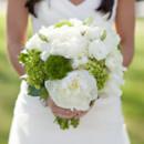 130x130 sq 1452203241606 leighton josh bridal party bridals 0051