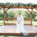 130x130 sq 1452790116076 ashlee ben bride groom 0014