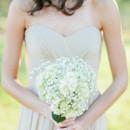130x130 sq 1452790138555 ashlee ben bridesmaids 0176