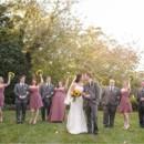 130x130 sq 1452790535929 whitlock inn marietta wedding photos0036ppw826h550