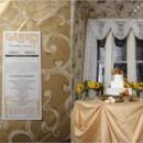 130x130 sq 1452790551864 whitlock inn marietta wedding photos0049ppw826h619