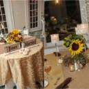 130x130 sq 1452790561416 whitlock inn marietta wedding photos0046ppw826h619