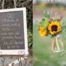 130x130 sq 1452790580720 whitlock inn marietta wedding photos0040ppw826h619