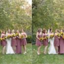 130x130 sq 1452790600811 whitlock inn marietta wedding photos0037ppw826h619