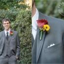 130x130 sq 1452790613631 whitlock inn marietta wedding photos0039ppw826h619