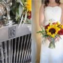 130x130 sq 1452790633270 whitlock inn marietta wedding photos0035ppw826h619