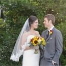 130x130 sq 1452790649573 whitlock inn marietta wedding photos0034ppw826h550
