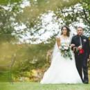 130x130 sq 1452791233757 timeless garden wedding georgia harper noel 10 of