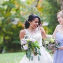 130x130 sq 1452791258671 timeless garden wedding georgia harper noel 5 of 2