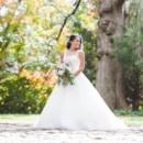 130x130 sq 1452791269774 timeless garden wedding georgia harper noel 4 of 2