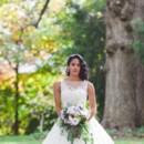 130x130 sq 1452791278367 timeless garden wedding georgia harper noel 3 of 2