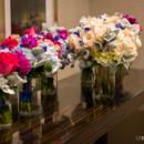 130x130 sq 1452796698526 carithers flowers shamonica johnny villa christina