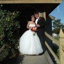 130x130 sq 1340891864893 weddings005