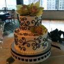 130x130 sq 1389833174368 cake