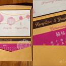 130x130 sq 1381986841411 2011.09.04fannybenblog03
