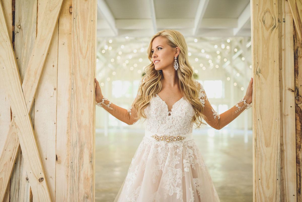 Little Rock Wedding Dresses - 24 Little Rock Bridal Shop Reviews