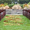 130x130 sq 1337145718021 weddingphoto1encoreeventsrentals