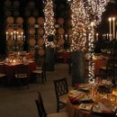 130x130 sq 1337145725932 weddingphoto4encoreeventsrentals