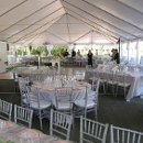 130x130 sq 1337145727807 weddingphoto5encoreeventsrentals