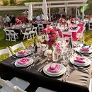 130x130 sq 1337145730313 weddingphoto6encoreeventsrentals