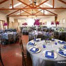 130x130 sq 1337145735681 weddingphoto8encoreeventsrentals