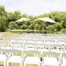 130x130 sq 1388798600275 encore events rentals