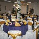 130x130 sq 1344569673377 purplegold018