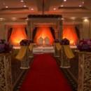 130x130_sq_1404222946094-anandanita-ceremony