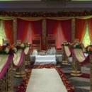 130x130_sq_1404223170701-sabitanehal-ceremony-photo