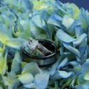130x130_sq_1404223255542-yvonne-ring-photo