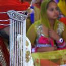 130x130 sq 1444766148731 hpi 3 kamalvik photo ceremony