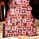 130x130 sq 1231484854234 squarecake