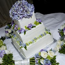 220x220 sq 1280454283433 carriesweddingcake1