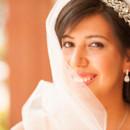 130x130 sq 1490038242688 cj bride and groom 006