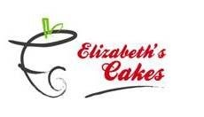 photo 1 of Elizabeth's Cakes