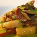 130x130 sq 1368639943291 wild mushroom gnocchi with parsley emulsion ava bishop imgp8760