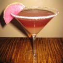 130x130 sq 1368640935211 signature cocktail 3 007