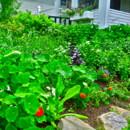 130x130 sq 1396627221611 michaels garden img951