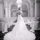130x130 sq 1367265403563 bride in severin