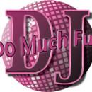 130x130 sq 1417672189892 mirror ball logo high res