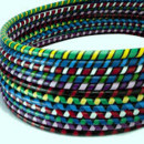 130x130 sq 1417744706850 hula hoops i