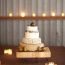 130x130 sq 1379008151453 cake