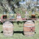 130x130 sq 1379018694242 winebarrelbar