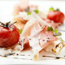 130x130 sq 1367437072289 tuscan cuisine