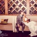 130x130 sq 1375131369301 wine alcove wedding picture
