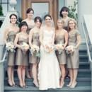 130x130 sq 1392064850197 patio bridal part