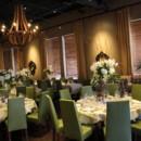 130x130 sq 1466451463667 wu wedding 020