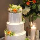 130x130 sq 1466452174026 cake 2