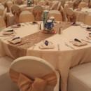 130x130 sq 1474480827022 table