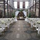 130x130 sq 1474482284723 ceremony atrium
